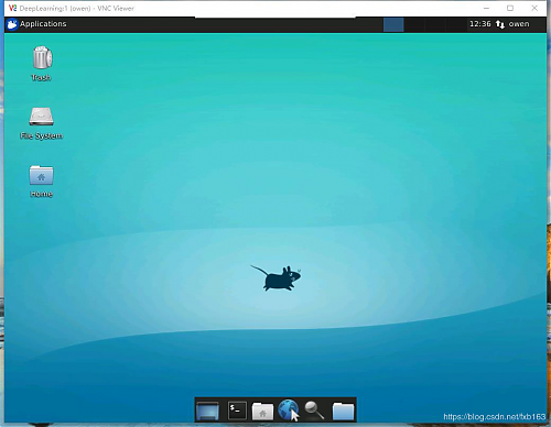 wsl_xfce_06.png - 大小: 237.47 KB - 尺寸: x - 点击打开新窗口浏览全图