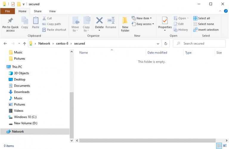 Files-Secure-Samba-Share-Windows-768x501-1