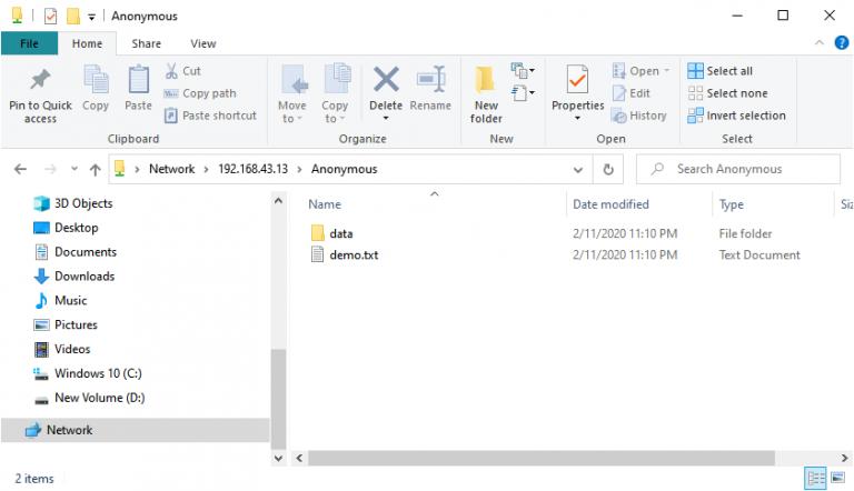 Files-anonymous-samba-share-768x442-1
