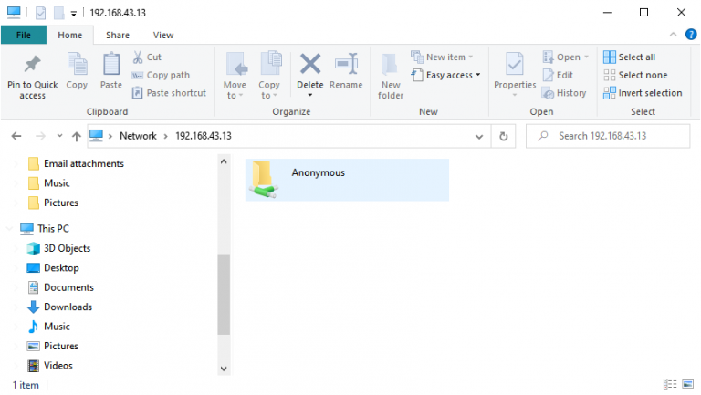 anonymous-samba-share-windows-768x433-1