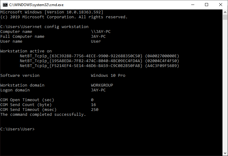 net-config-windows-system