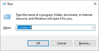run-secure-samba-share-windows