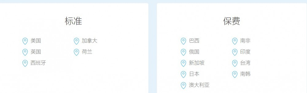 Psychz:CDN服务,5折优惠,有新加坡、日本、韩国、台湾等节点;1TB月流量,月付5美金