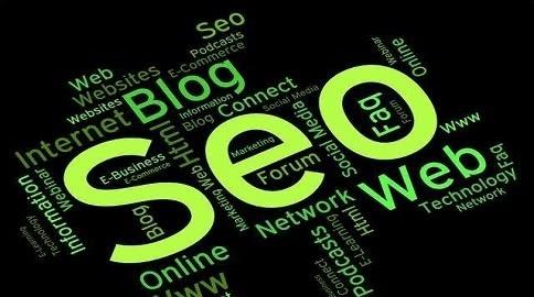 SEO中网站排名和文章更新有什么联系?