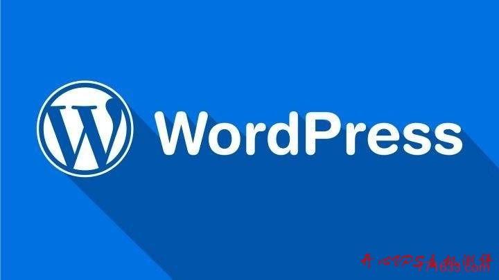 WordPress如何批量删除指定分类目录下的所有文章-国外主机测评