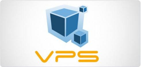 大容量便宜VPS汇总推荐:5美元/月左右、空间500GB以上
