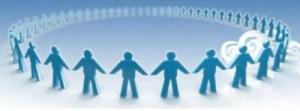 网站友情链接交换的几个原则