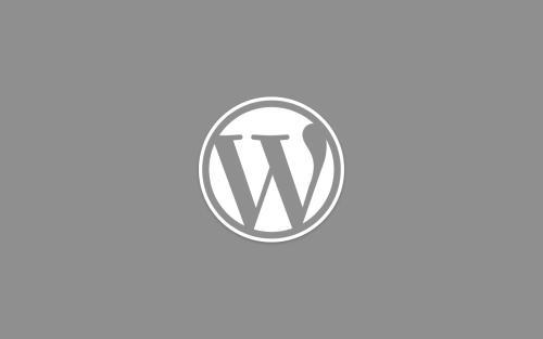 WordPress插件怎么才能不影响网站的稳定性呢?