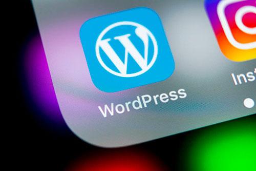 宝塔面板搭建的WordPress网站,如何进行服务器缓存优化 ?