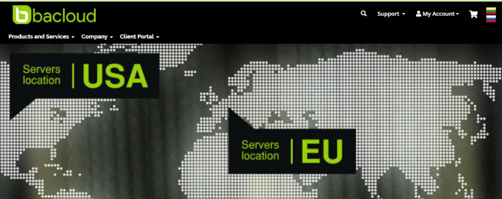 bacloud:€33.33/月,e3-1230v2,8G内存,2*1T硬盘,50T流量,PayPal/支付宝-国外主机测评