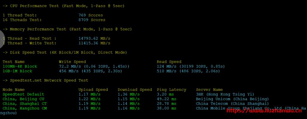 数脉科技:年底促销E5-2650独服333元/月起,10M带宽16G内存3IP,测评