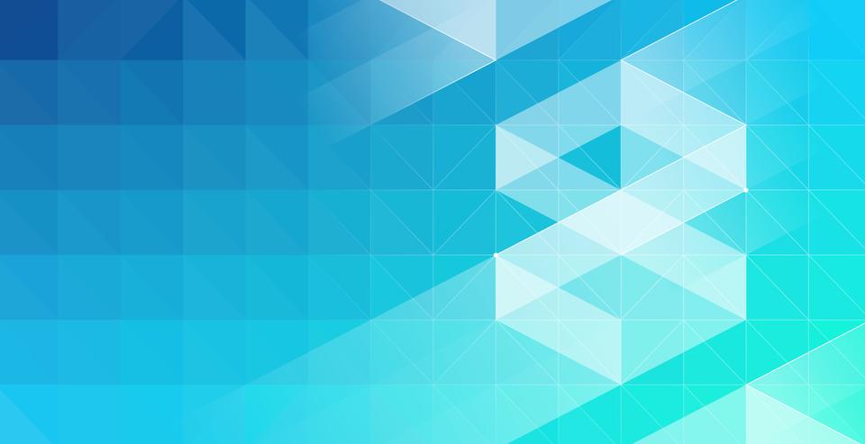 CentOS Linux 8和CentOS Stream正式发行,CentOS-8 boot 安装指南-国外主机测评