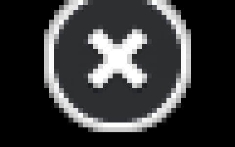 织梦DEDECMS站点内容自动更新到新浪微博的方法-国外主机测评