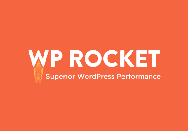 WP Rocket v3.6.2 已激活版免费下载-国外主机测评