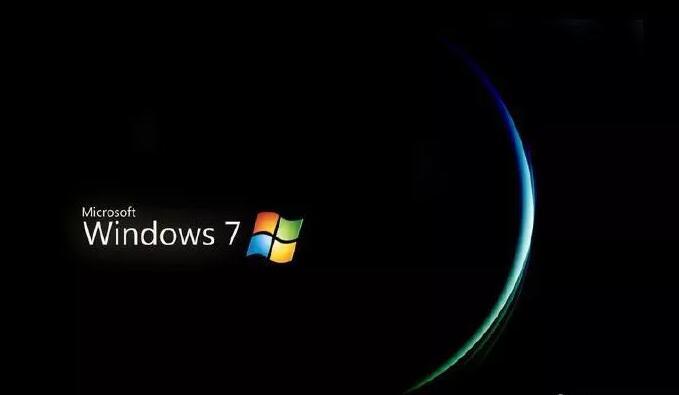 Windows7 Stable Perfection 2 正式发布,Windows 7 with SP1所有版本的多合一光盘-国外主机测评